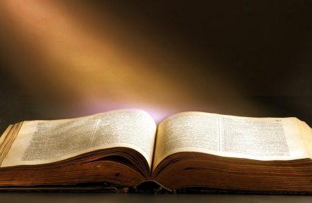 Catechesi biblica per adulti