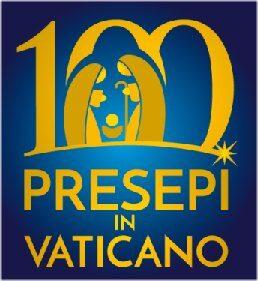 100 Presepi in Vaticano