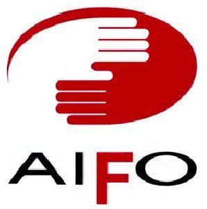 Giornata mondiale AIFO
