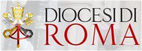 Preghiere per il cardinale vicario Angelo De Donatis
