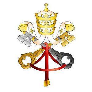 Decreto dalla Penitenzieria Apostolica