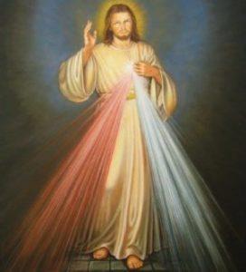 Dio è Padre misericordioso