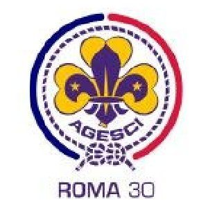 S. Messa in suffragio dei fratelli scout defunti