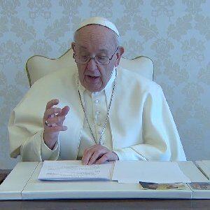 Messaggio del Santo Padre Francesco per la Quaresima 2021