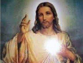 Avvisi Domenica – II Pasqua