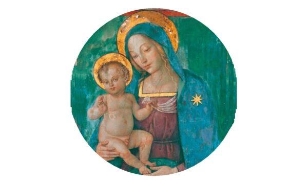 S. Messa celebrata da don Luigi